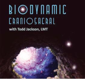 biodynamic cranial