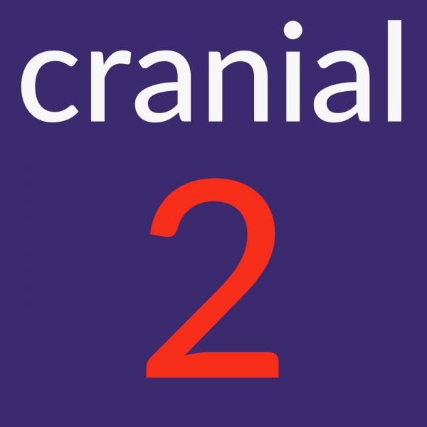 cranial 2