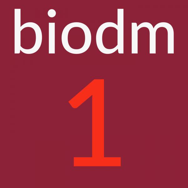 beginning biodynamic massage